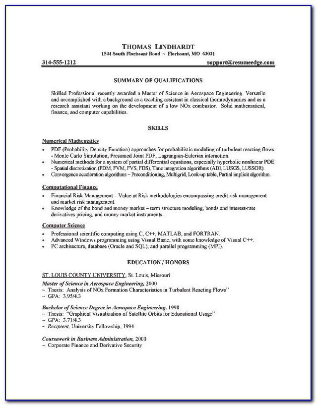Resume Builder Word Cv Harunyahya Co