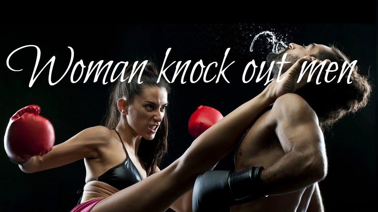 Piger slår drenge i gulvet – så kan de lære det!