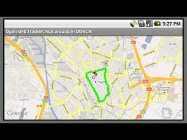 open gps tracker Track Mobile Number Location