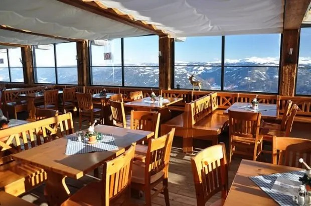 restaurantes-27