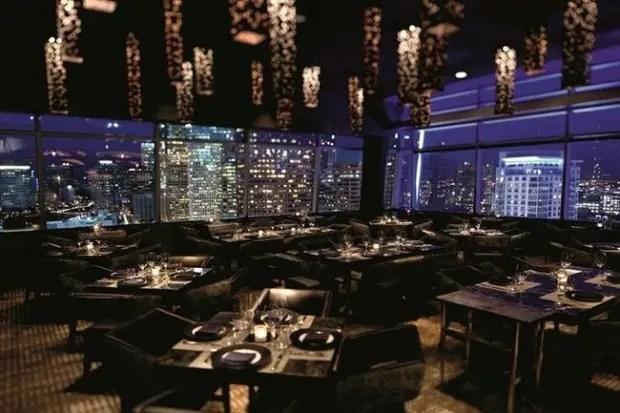 restaurantes-34