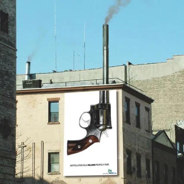 public-interest-public-awareness-ads-37