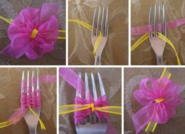 Easy-And-Cheap-DIY-Projects-25