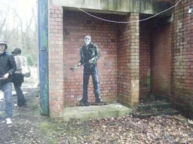 grafiti-pala
