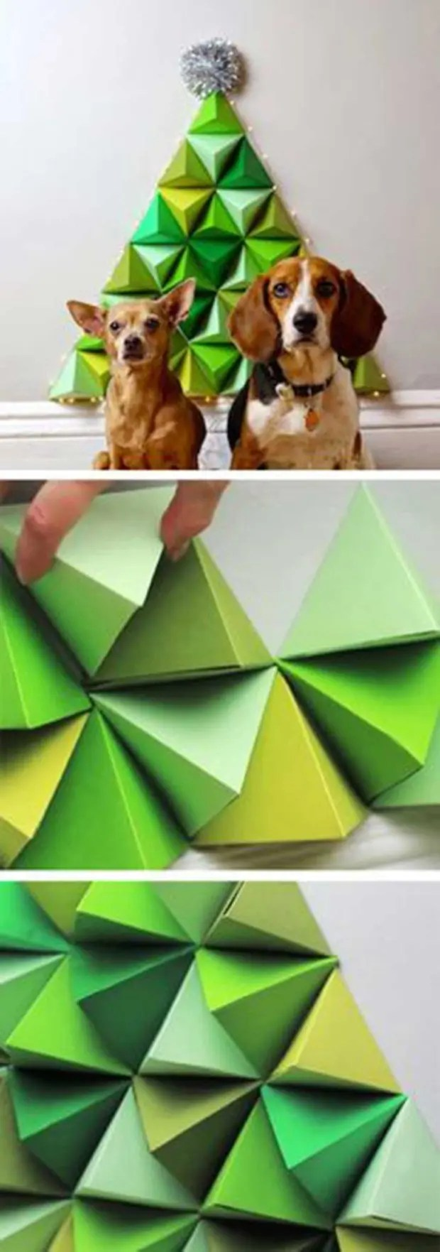 30-Insanely-Beautiful-Examples-of-DIY-Paper-Art-That-Will-Enhance-Your-Decor-homesthetics-decor-12