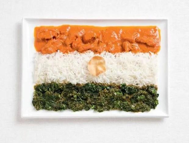 banderas paises comida (19)