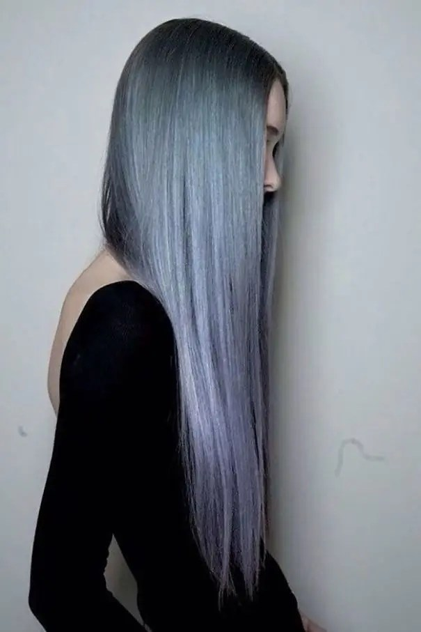cabello gris (4)