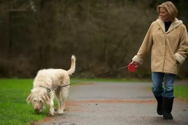 gente que tiene perros sabe (4)