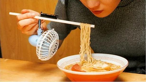 inventos entretenidos japoneses (15)