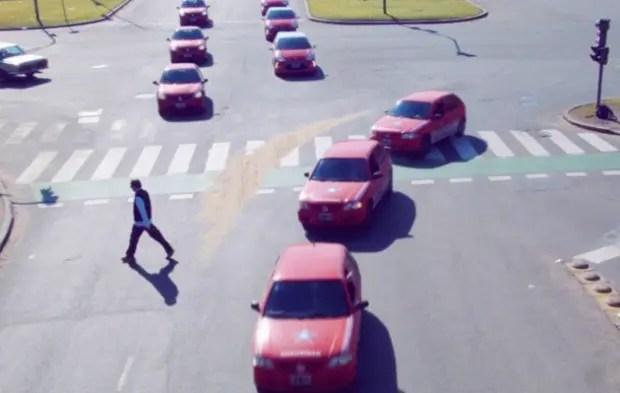 tráfico-carros-coordinados-hora