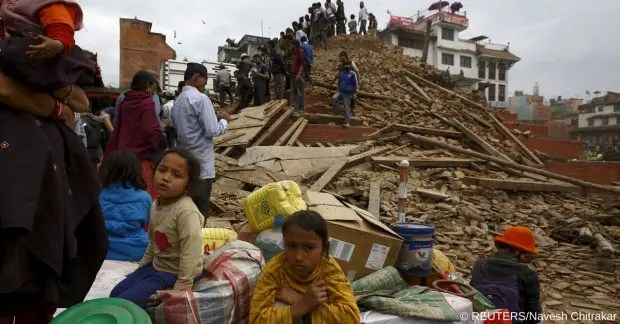 accion-contra-el-hambre-nepal