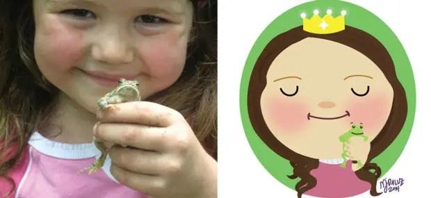 children-photos-illustrations-maria-jose-da-luz-17