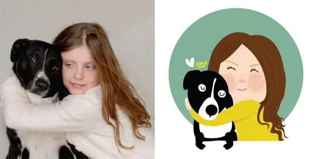 children-photos-illustrations-maria-jose-da-luz-19