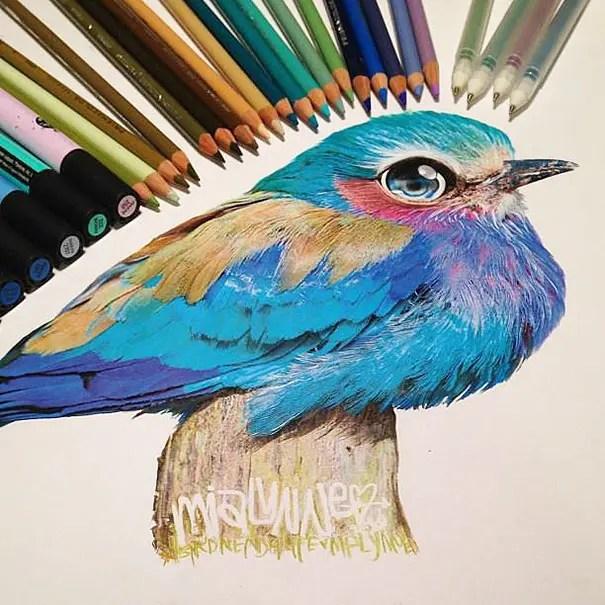 mixed-media-drawings-hyperrealism-karla-mialynne-30