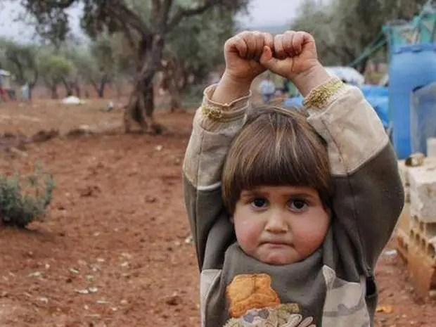 niña-siria-rendida-miedo-original