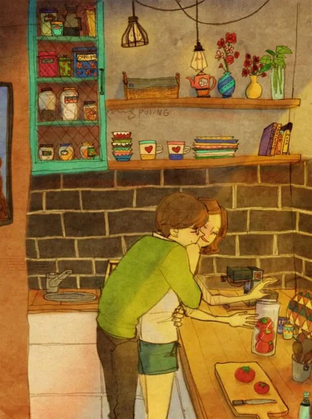 amor-detalles-Puuung-artista-ilustraciones-abrazo