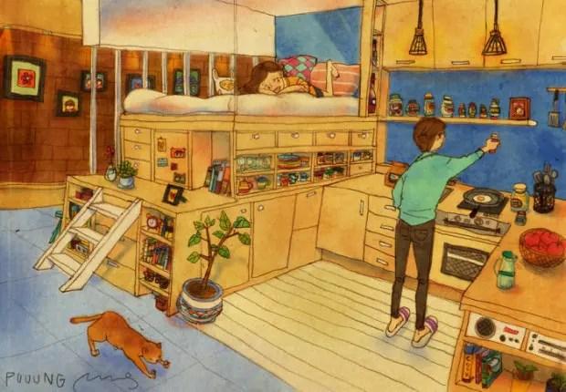 amor-detalles-Puuung-ilustraciones-huevo