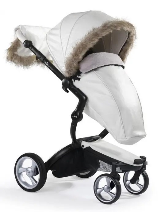 carro-bebe