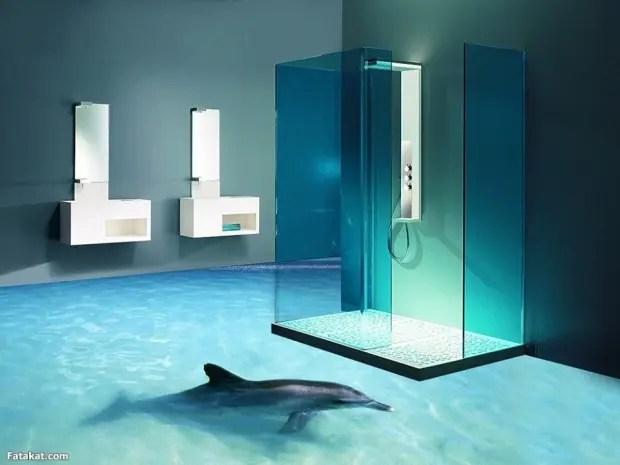 diseños de baños7