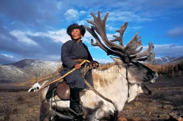 reindeerriders0