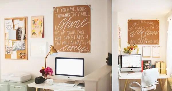 HomeOffice14
