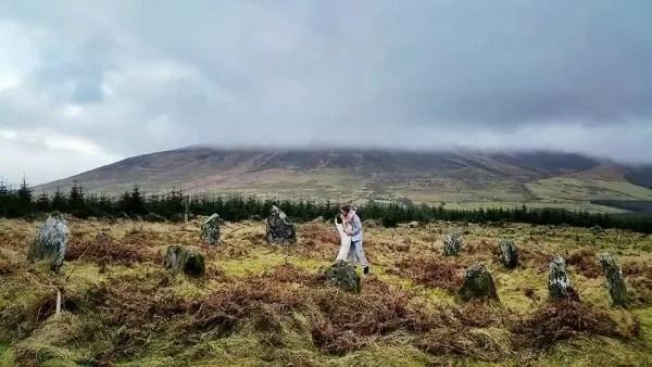 fotografias de matrimonio alrededor del mundo10