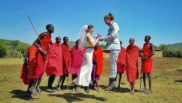 fotografias de matrimonio alrededor del mundo19