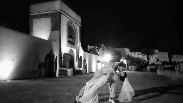 fotografias de matrimonio alrededor del mundo20
