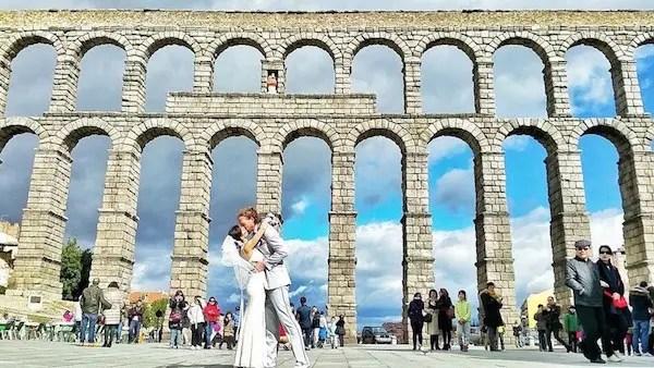 fotografias de matrimonio alrededor del mundo22