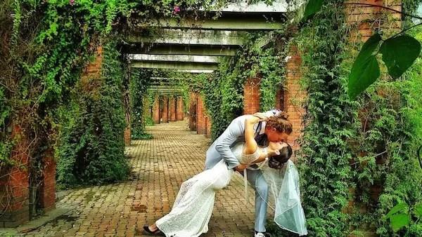 fotografias de matrimonio alrededor del mundo5