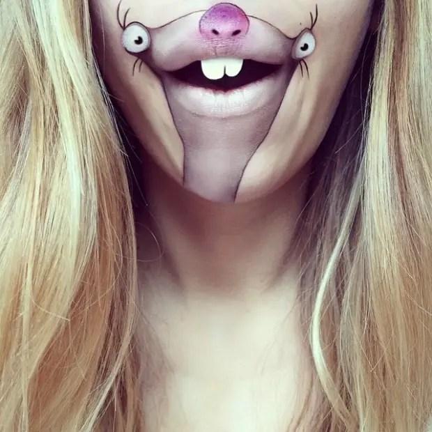 lip-art-laura-jenkinson-part-2-51