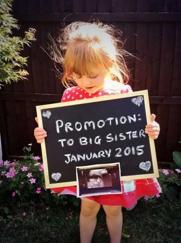 wpid-creative-pregnancy-announcement-card-26__605.jpg