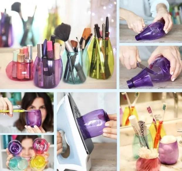 contenedore-botellas-plástico