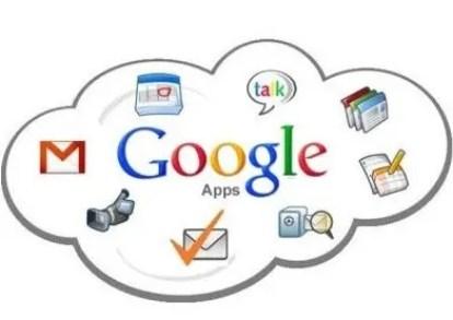 Google-funciones