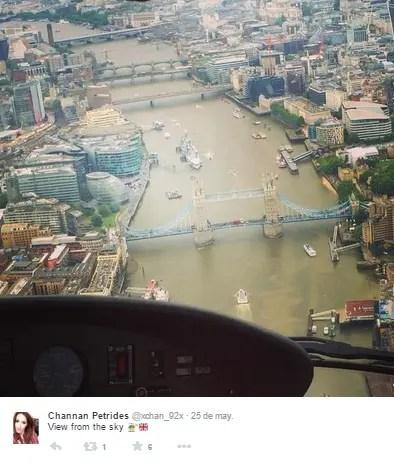 Helicoptero--