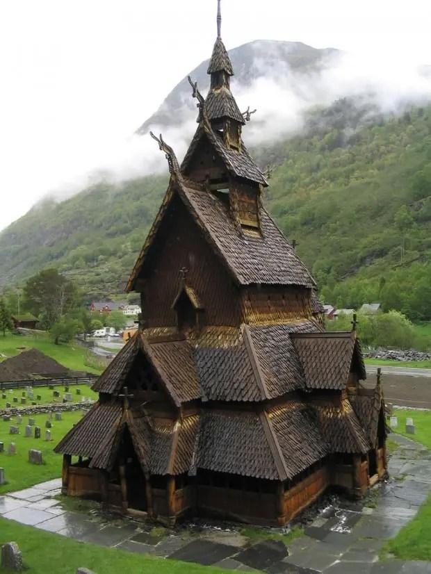 Iglesia-del-baston