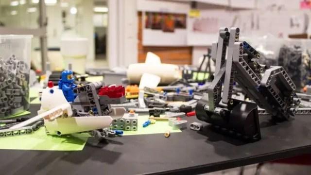 Legos-protesis-creativas