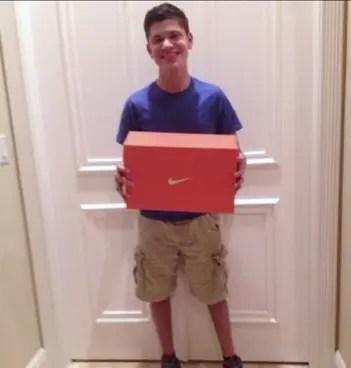 Nike9
