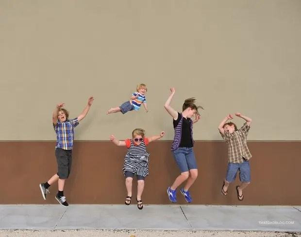 niño-sindrome-down-vuela-fotos-hermoanos