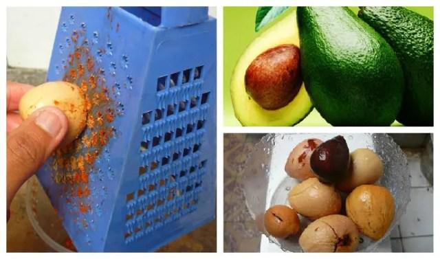 semilla-aguacate-consumir