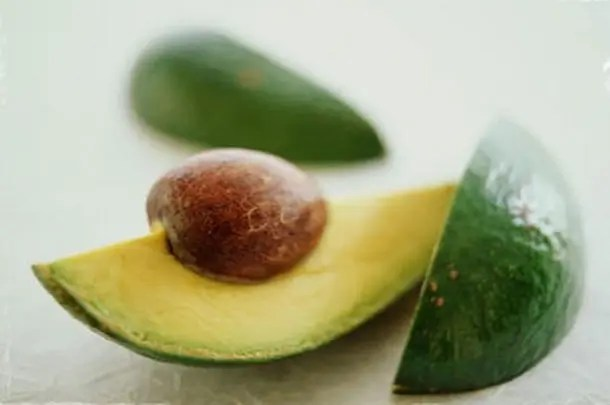 semilla-aguacate