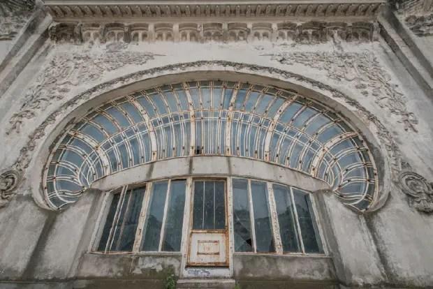 ventana-casino-constanta