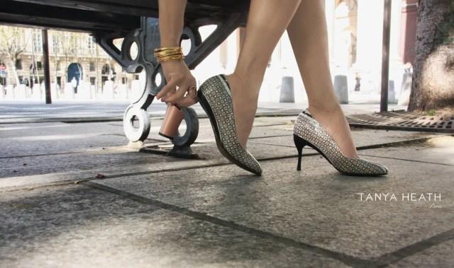 zapatillas-tacones-intercambiables-8
