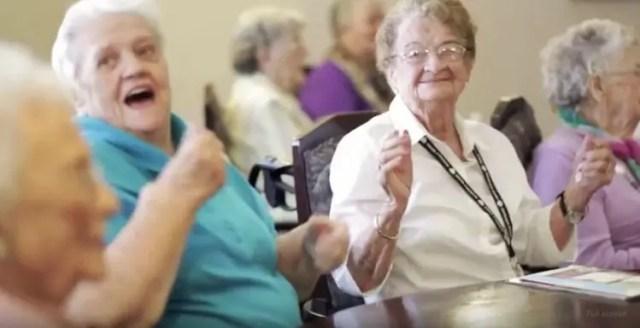 baile-abuelos