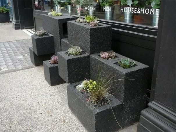 bloques de cemento 8