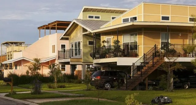 brad-pitt-casas11