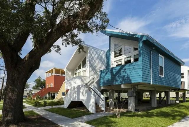 brad-pitt-casas13