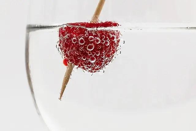 cuanta-fruta-tiene-un-refresco