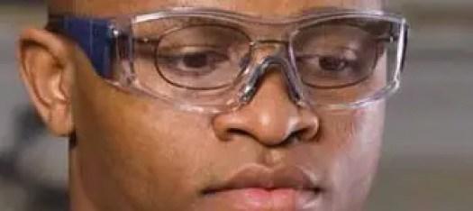gafas-laboratorio-gafas-normales