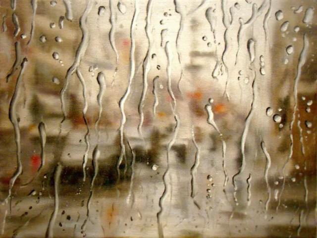 lluvia-parabrisas4